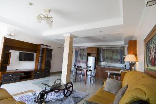 Trovalia Naguru Viewpointe Apartments