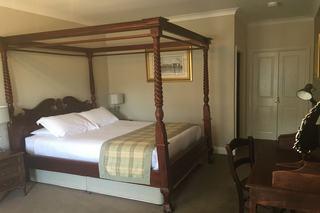 Best Western Plus Hever Hotel
