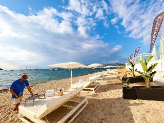 Hotel Axelbeach Ibiza
