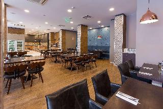 Premium Inn Hotel and Casino