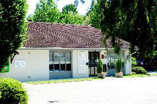 Campanile Annecy Sud