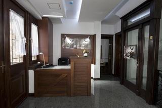 Teatar Hotel