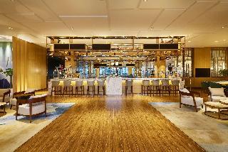 DoubleTree by Hilton Ningbo Beilun China