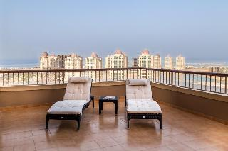 Hotel Retaj Inn Marina Residence