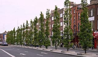 Dorset Apartments by theKeycollection.ie