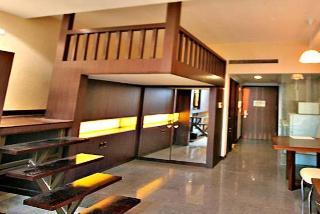 Shanghai Abest XinShiKong Apartments