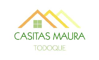 Hotel Casitas Maura