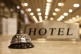 HOTEL HONOR