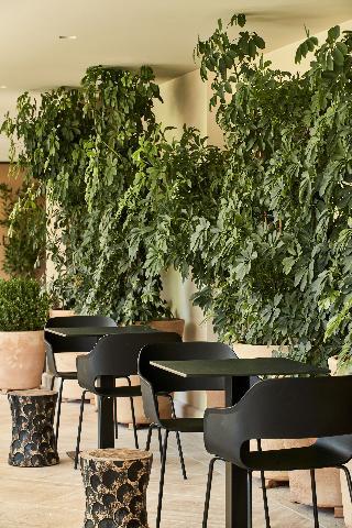IBIS STYLE CENTRAL HOTEL HERAKLION