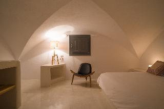 Lagadi Suites