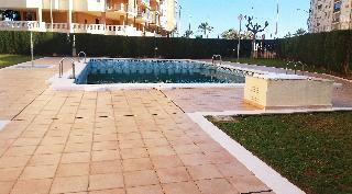 Hotel Benicasim 3000