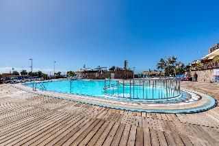 Holiday Club Playa Amadores
