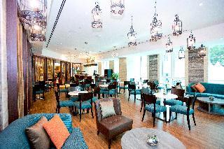 VOUK HOTEL SUITES