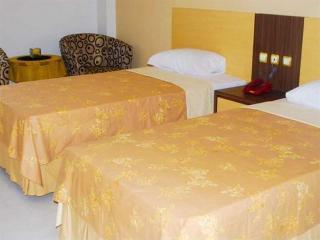 Jeng Ratu Hotel Pangandaran