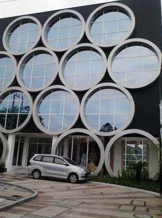 Fovere Palangkaraya