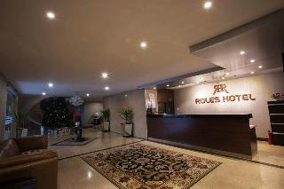 Roles Hotel
