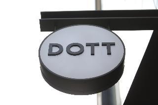 Hotel Dott Myeongdong