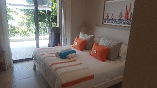South Reef Luxury Accommodation
