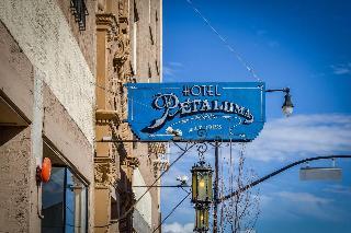 Hotel Petaluma, an Ascend Hotel Collection Member