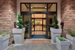 Holiday Inn Express and Suites Atascadero