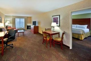 Holiday Inn Express and Suites Frankenmuth