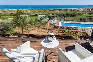 Onyria Palmares Beach House