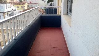 Apartamentos Gandia-Daimuz 3000