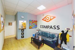 Compass Mini-Hotel