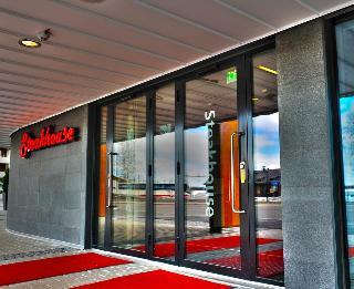 Quality Hotel Lapland