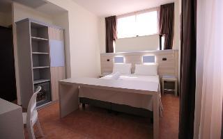 HOTEL FLY GALLIPOLI