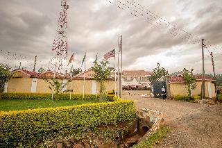 Nyakoe Kisii