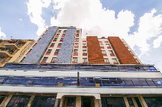 Asis Hotel