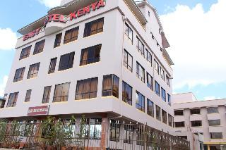 Easy Hotel Syokimau