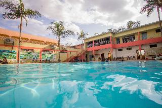 Royal Minni Inn