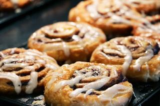 Holiday Inn Express and Suites Dallas North Tollwa