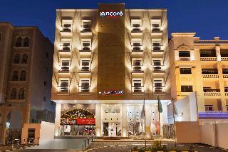 Ramada Encore Al-Khobar Olaya