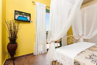 Argo Art Boutique & Luxury Villa