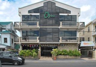 The Opus Hotel, an Ascend Hotel Collection Member
