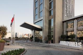 Rove Trade Centre
