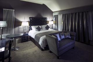 Enniskillen Hotel