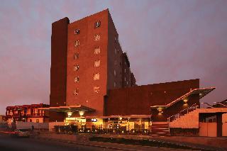 Casa Andina Select Tacna