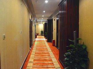 GreenTree Alliance Guangdong Shenzhen Baoan Fuyong