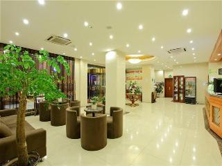 GreenTree Inn Anhui Hefei GaoXin District Tianzhu