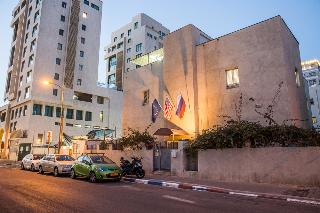 Trio Tel Aviv