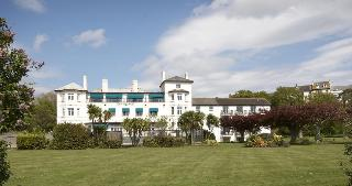 The Imperial Exmouth