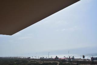 Ocean Park Casablanca
