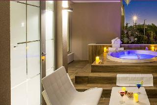 Vivienda Hotel Villas Al Hada
