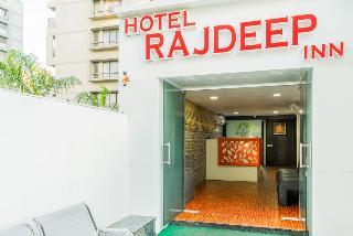 Treebo Rajdeep Inn