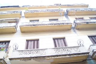 Casa Económica Habana Vieja