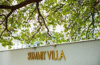 Hotel Summit Villa